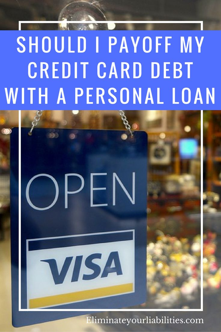 teens should have credit cards Credit history & credit score (fico) basics  we all create a credit history, everyday ok, generally as we get older and have to pay for things ourselves, be it a cell phone, apartment, credit cards.
