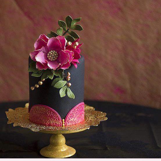 Британский покупательная импортный немецкий посуда помадные торт плесень кружева кружева силиконовая форма раздела 99 первичного оптом - Taobao