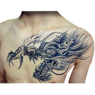 водонепроницаемый+временный+татуировки+большие+руки+наклейки+поддельные+передачи+татуировки+сексуальный+спрей+–+RUB+p.+128,68