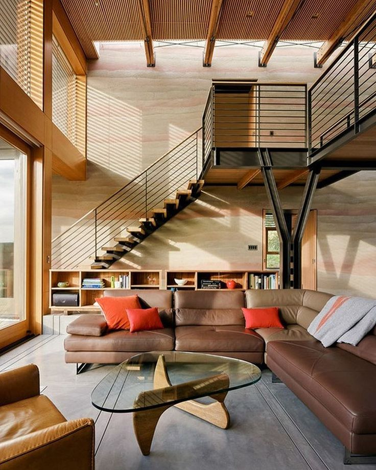 Deckenle Industriedesign 603 besten ceiling bilder auf architektur