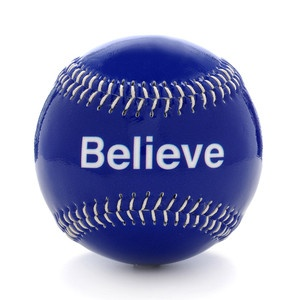 Believe Baseball now featured on Fab.