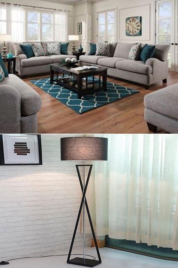 Hall Room Decoration Latest Interior Design For Living Room