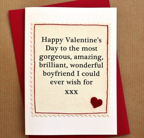 Valentines Day Quotes For Him Fair 40 Best Valentines Day Images On Pinterest  Valentine's Day Quotes . Inspiration Design