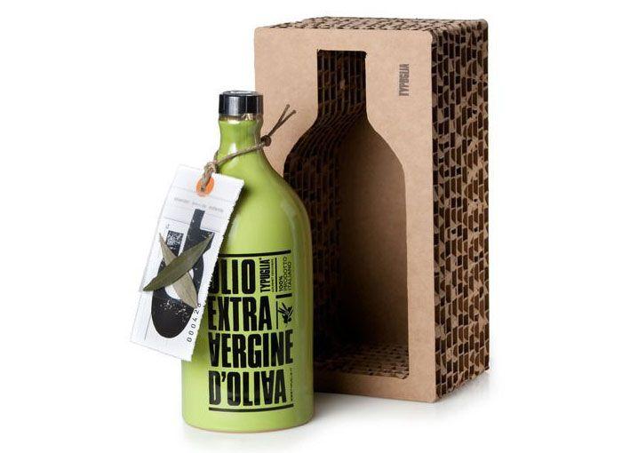 botella-de-aceite-de-oliva-virgen-extra-typuglia