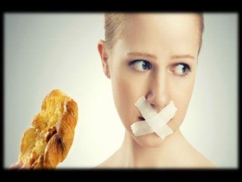 Causas De La Anorexia Nerviosa - Como Tratar La Anorexia, Causas De La Anorexia http://todo-sobre-la-anorexia.plus101.com/ Si deseas recuperar tu autoestima y tener el control de tu vida dejando de preocuparte por la imagen que te devuelve el espejo y por lo que comes.  Haga clic en el enlace de abajo para comprobar que funciona  http://todo-sobre-la-anorexia.plus101.com/  Suscríbete a nuestro canal  https://www.youtube.com/user/todosobrelaanorexia