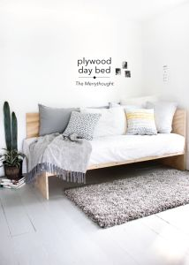 plywood-day-bed-The-Merrythought-Design-Crush