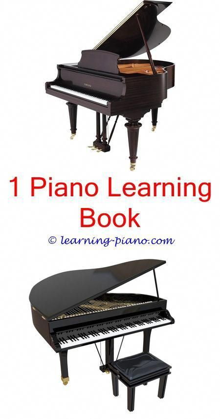 Piano how long to learn.How did jimmy swaggart learn to ...