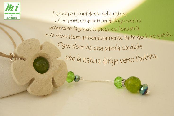 Creazioni in pietra leccese Massimiliano De Giovanni e Ilaria Dell'Onze www.mipiacebyartefare.it