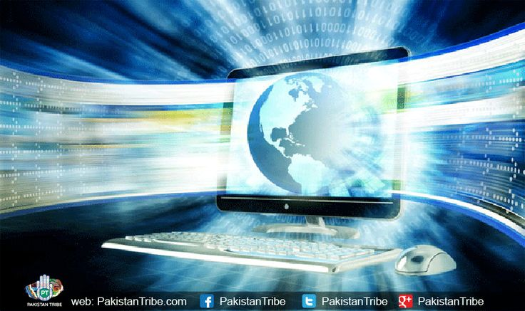 2 days for a great PTCL Evo 3.1mbps offer  http://www.pakistantribe.com/story/16812/2-days-for-a-great-ptcl-evo-3-1mbps-offer/