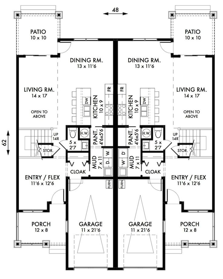 30 best apartment images on pinterest design process for Apartment design process