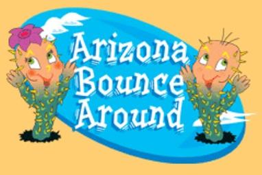 Party Rental, Water Slide, Dunk Tank, Mechanical Bull - Phoenix AZ, Inflatable Bounce House Rental