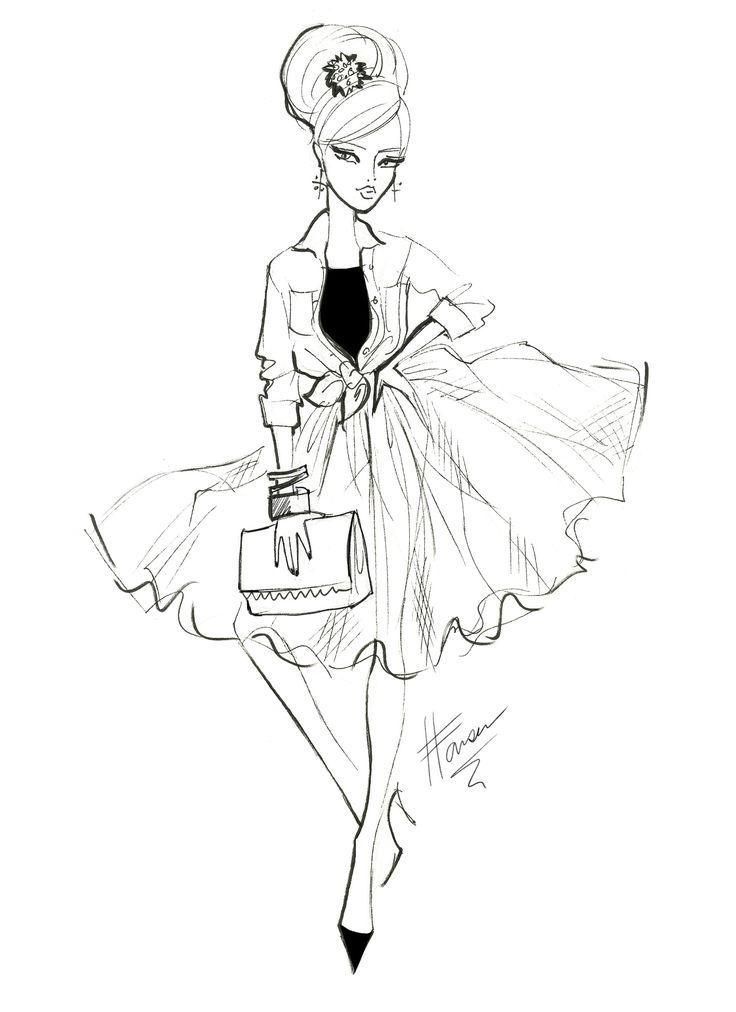 17 best ideas about fashion sketch men on pinterest