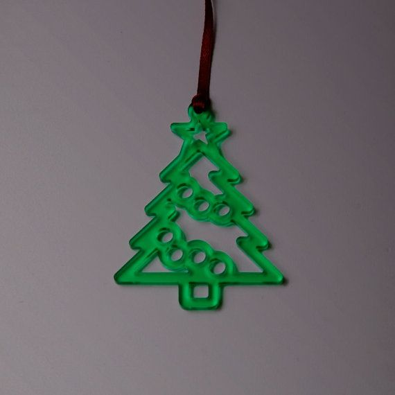 13 best Laser Cut images on Pinterest Laser cutting Christmas