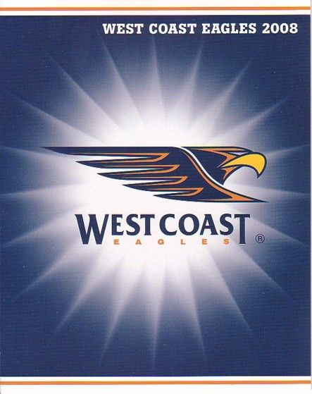 Google Image Result for http://www.footystamps.com/images/2008/AFL%2520Teams/West%2520Coast%2520Eagles/b_wepcfr.jpg