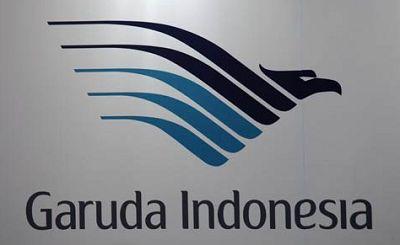 Call Center Garuda indonesia Airlines bebas pulsa 24 jam - http://trending-topic.info/?p=663