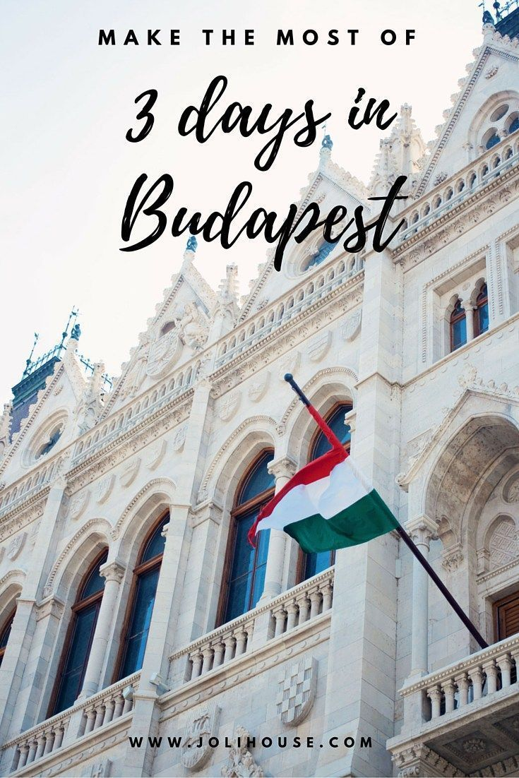 191 Best Reise City Travel Images On Pinterest Candy