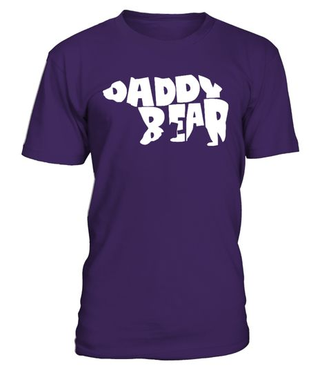 "GET YOURS NOW!!!     *HOW TO ORDER?  1. Select style and color  2. Click ""Buy it Now""  3. Select size and quantity  4. Enter shipping and billing information  5. Done! Simple as that!  #dad #papa #son #daughter #funny #father #grandpa"