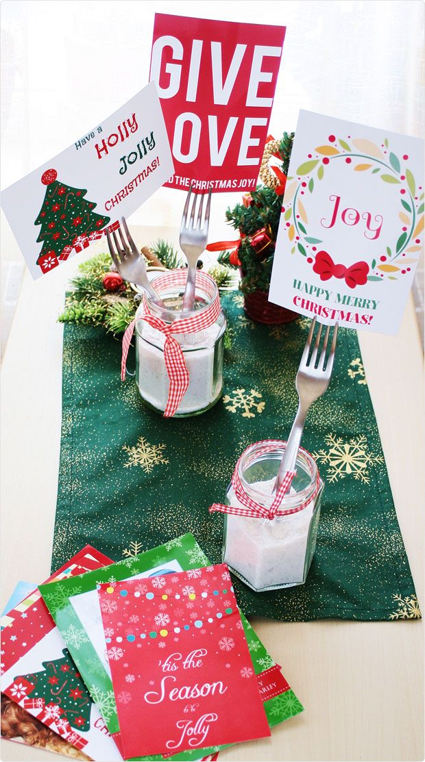 278 best italian christmas images on merry country christmas table centerpiece ideas - Italian Christmas Table Decorations