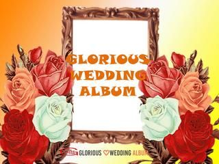 Photo album supplier in india  Glorious Wedding album is a top notch Photo album manufacturer, suppliers and exporter doing business from many years in India as well as other major countries including Canada, USA, UK and many more. For further query call: 09891048026 or visit : http://www.gloriousweddingalbum.com/photo-album-book.htm