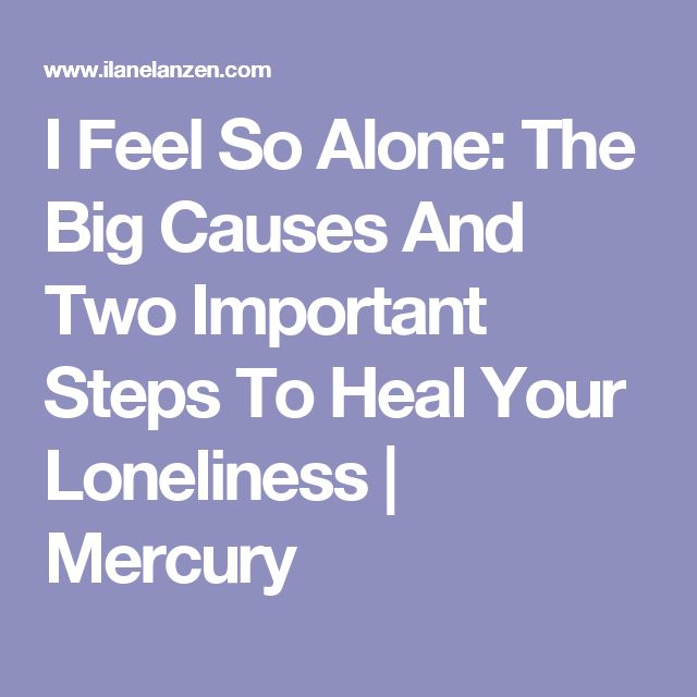I Feel So Alone Quotes: 17 Best Ideas About So Alone On Pinterest