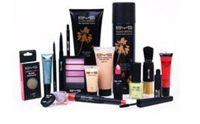 cosmetice online - ingrijire si machiaj perfect de primavara