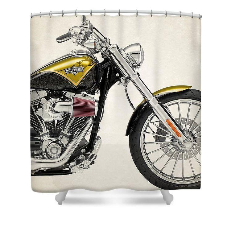 25 Best Ideas About Breakout 2013 On Pinterest Harley Davidson Sport Harley Davidson