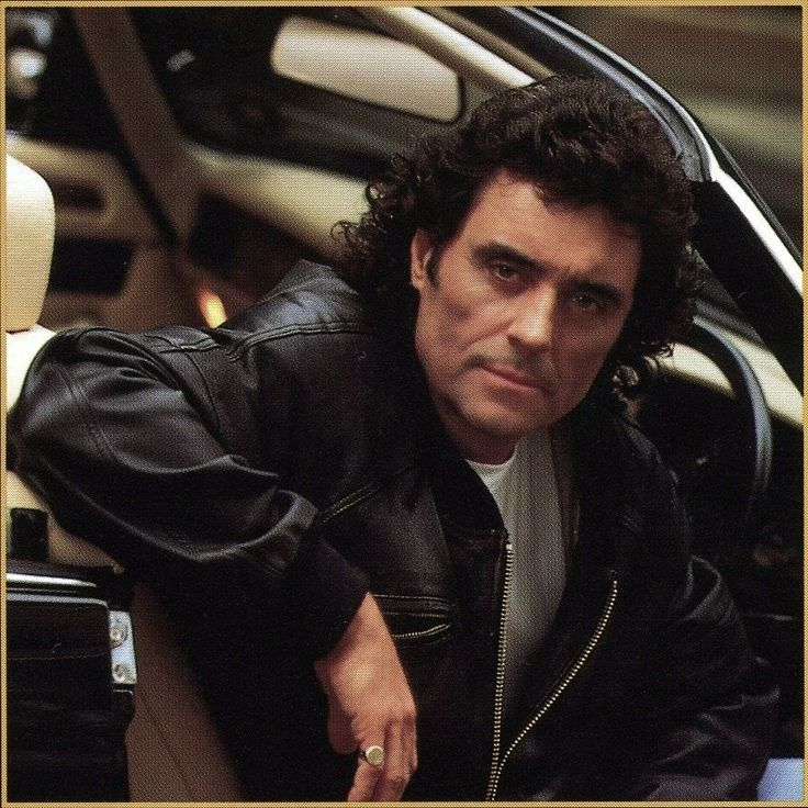 17 Best images about Ian McShane on Pinterest | Older man ...