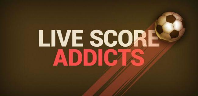 Live score bola terlengkap dari pertandingan final tidak boleh dilewatkan melainkan harus tetap dilihat karena sangat disayangkan jika pertandingan final tidak ditonton