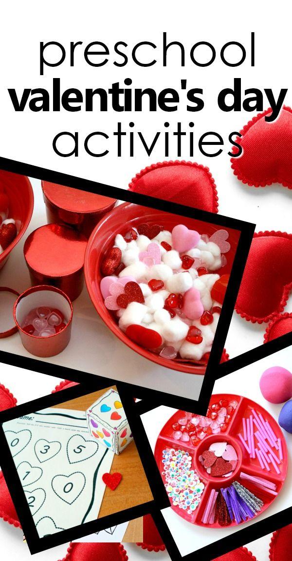 2760 best creative kids 39 activities images on pinterest winter activities and school. Black Bedroom Furniture Sets. Home Design Ideas