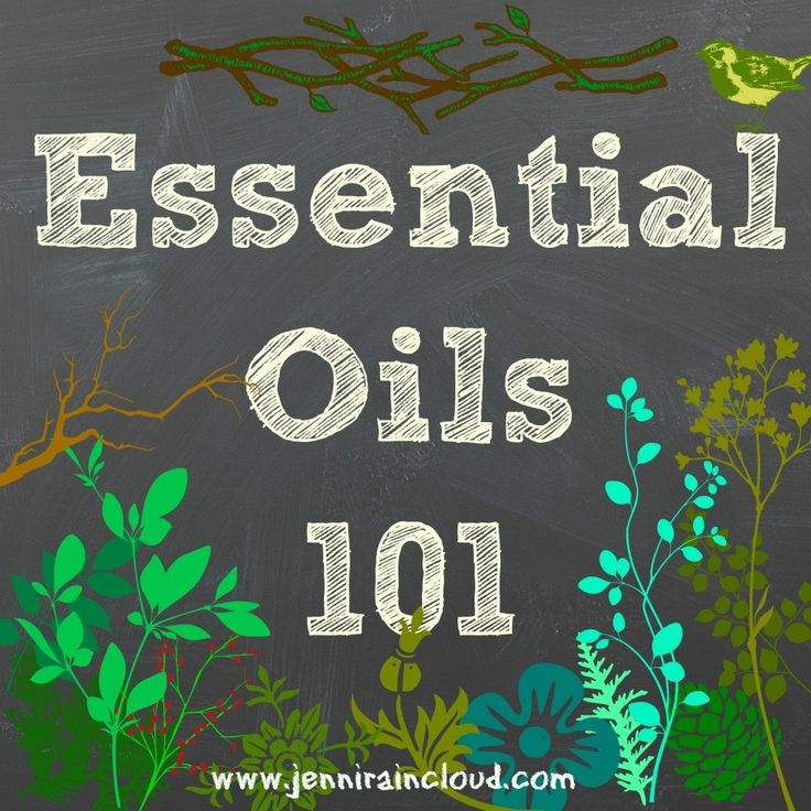 Essential Oils ... Personally I wouldn't recommend ingesting oils unless under de guidance of someone with professional qualifications ... I would use them inhaled and topically with the required dilution, never NEAT