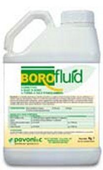 CONCIME FOGLIARE BOROFLUID A BASE DI BORO KG. 6 https://www.chiaradecaria.it/it/microelementi/4487-concime-fogliare-borofluid-a-base-di-boro-kg-6-8000000289230.html