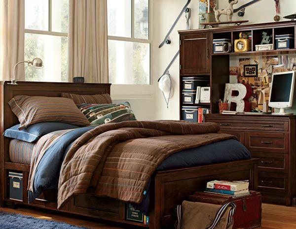 best 25 teen bedroom designs ideas on pinterest dream teen bedrooms girls bedroom ideas. Black Bedroom Furniture Sets. Home Design Ideas