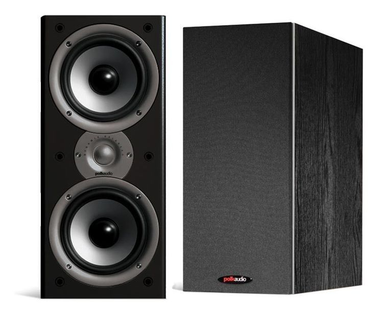 #New post #Polk Audio Monitor 40 Series II BLACK Bookshelf Speakers  NEW PAIR  http://i.ebayimg.com/images/g/RZgAAOSwr~lYraQ-/s-l1600.jpg      Item specifics     Condition:        New: A brand-new, unused, unopened, undamaged item in its original packaging (where packaging is    ... https://www.shopnet.one/polk-audio-monitor-40-series-ii-blac