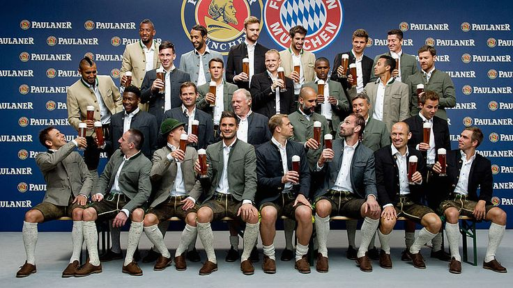 FC Bayern München /media/images/homepage/fotogalerie-15-16/offizielles-fotoshooting-15-16/Paulaner_07_GET_250815.jpg