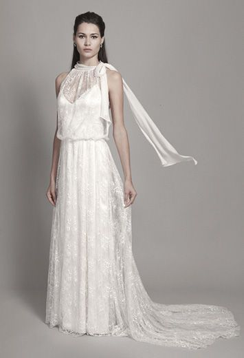 11 best images about robes de mari e on pinterest for Vintage wedding dresses paris