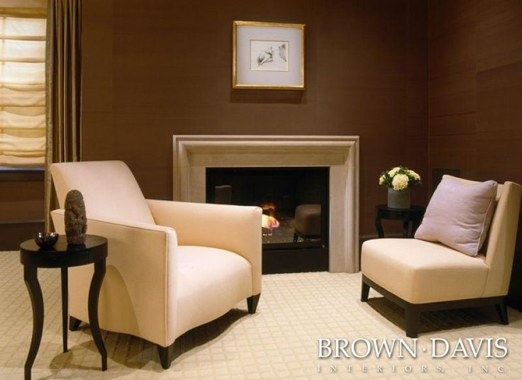 8 Best Georgetown Residence Washington Dc Images On Pinterest Contemporary Living Rooms