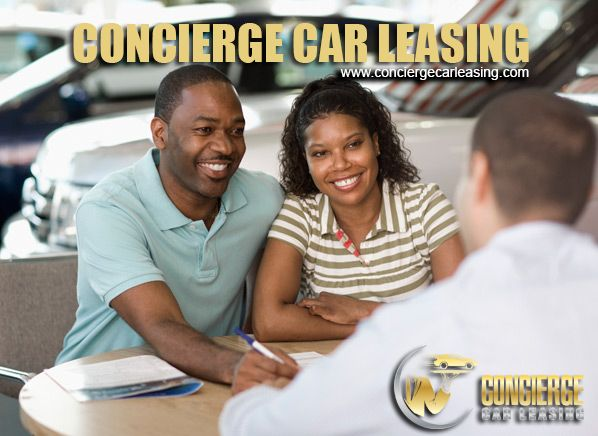 112 best Concierge Car images on Pinterest Automobile, Boxes and - car purchase agreement