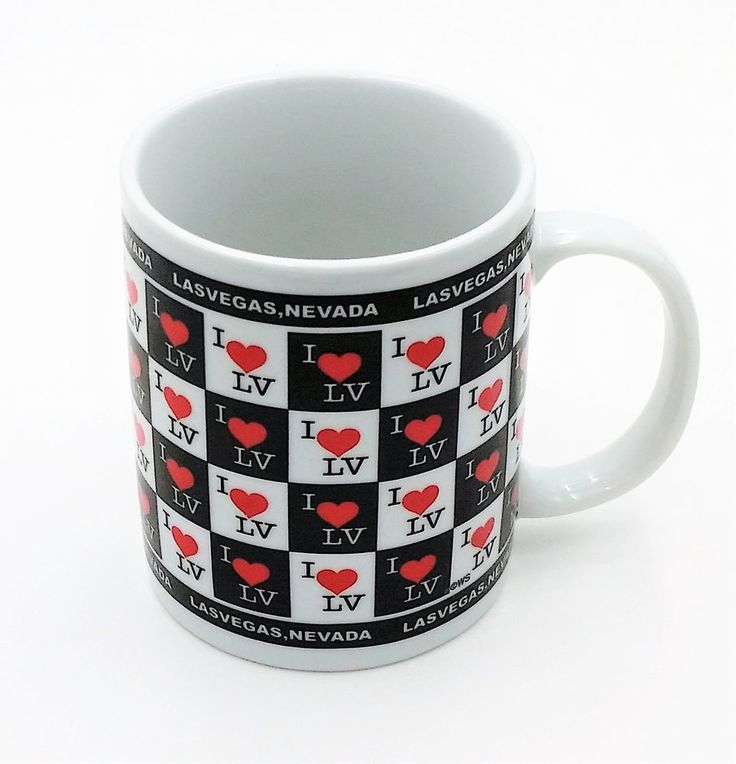 1930 Best Mugs Images On Pinterest Coffee Cups Coffee