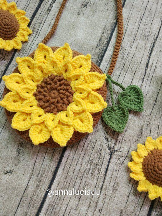 Como Hacer Crochet