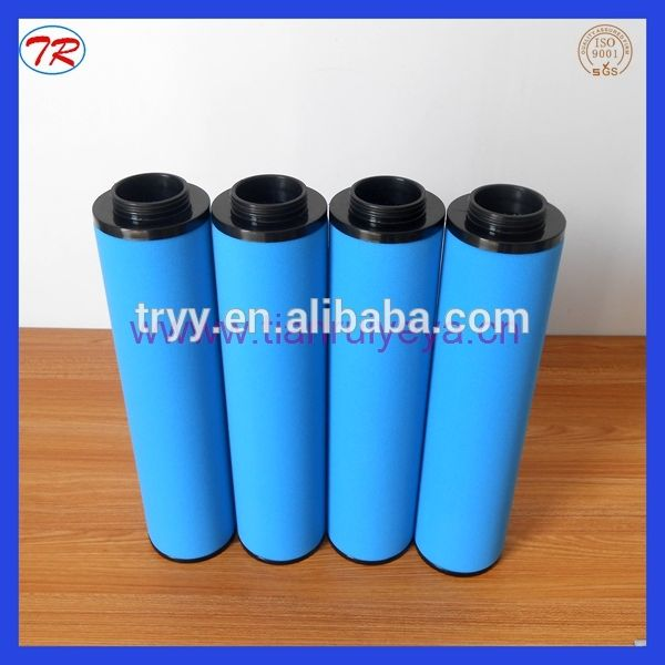 Atlas copco air filter DD280/PD280 replacement for compressed air