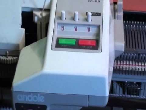 Этот маленький МК записывала в дополнение к первому выпуску платных видеоуроков по работе с робот-кареткой.