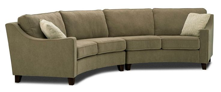 17 best images about furniture on pinterest reclining for Sectional sofas kijiji saskatoon