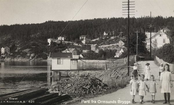 Oslobilder