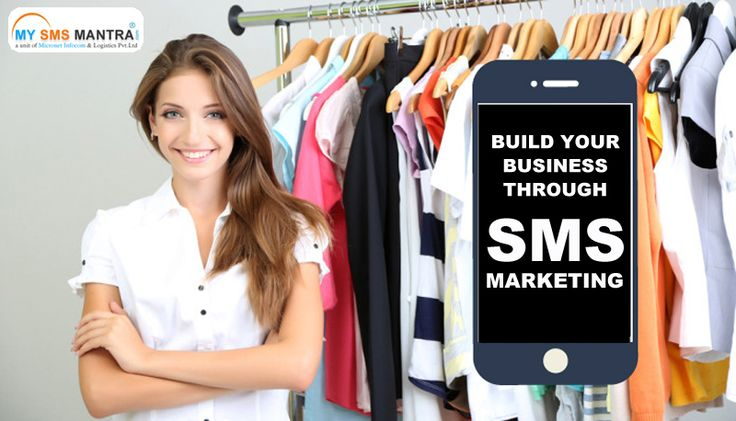 Our Bulk Sms advertising technic will automatically match your ads according to your specifications of audiences' physical location, interests, demography, and even on the mobile sets they carry.  know more visit : http://www.mysmsmantra.com/