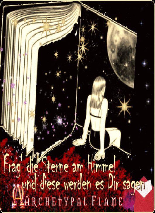 Archetypal Flame - Frag' die Sterne am Himmel  Pregunte las estrellas del cielo y ellas te dirán  Frag' die Sterne am Himmel und diese werden es Dir sagen.    #Goodnight, #buenasnoches, #Καληνύχτα, #goedenacht, #GuteNacht, #buonanotte, #lakunoć, #boanoite, #bonnenuit, #добройночи, #おやすみ, #archetypalflame, #beauty, #health, #inspiration, #άστρα, #ουρανού,#stars, #heven, #estrallas, #cielo, #Steme, #Himme,l  #2561000sep1st2017,