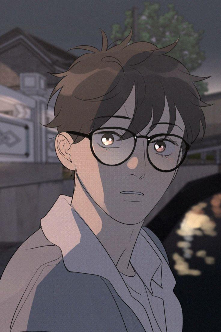 Pin de Agnieszka Kocoł em Anime | Manga anime, Anime