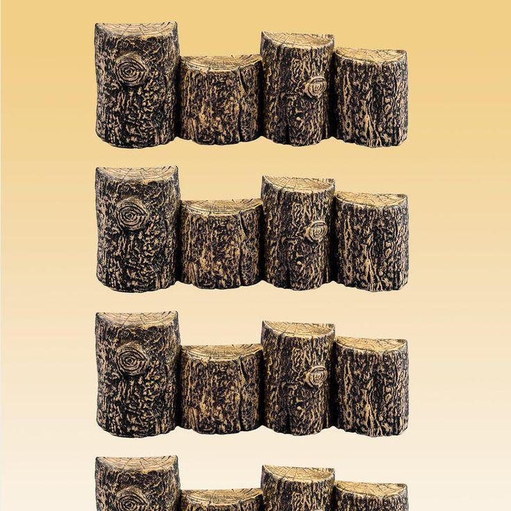 5 obrub k záhonům | Magnet 3Pagen #magnet3pagen #magnet3pagen_cz #magnet3pagencz #3pagen #decoration