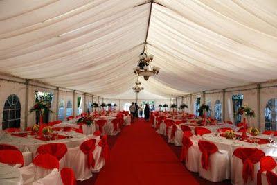 Trupa Cazino: CAZINO Weddings