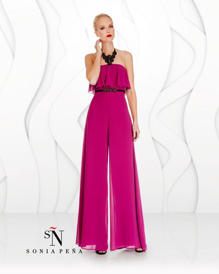 Mejores 38 imágenes de Moda femenina en Pinterest | Blusas de moda ...