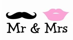 Mr and Mrs Quiz Game Questions for your hen party!